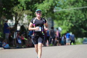 Run Stillwater, Stillwater Half Marathon